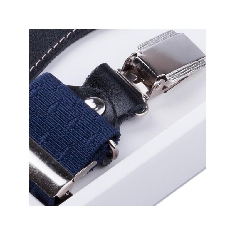 Korálová slim fit kravata Greg 99172, Velikost Uni
