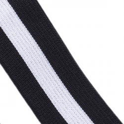 Pánská červená kravata Rene Chagal 93152