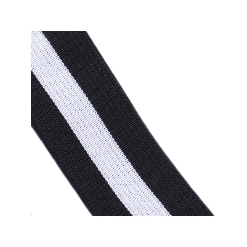 Pánská červená kravata Rene Chagal 93152, Velikost Uni