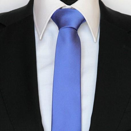 Nadměrná košile černá 100 % bavlna non iron Assante 41026