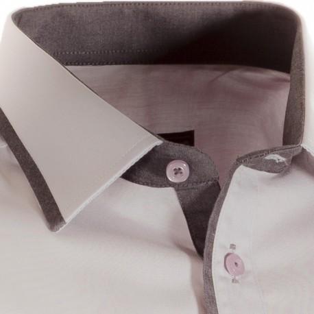 Černé bavlněné ponožky Assante 71001