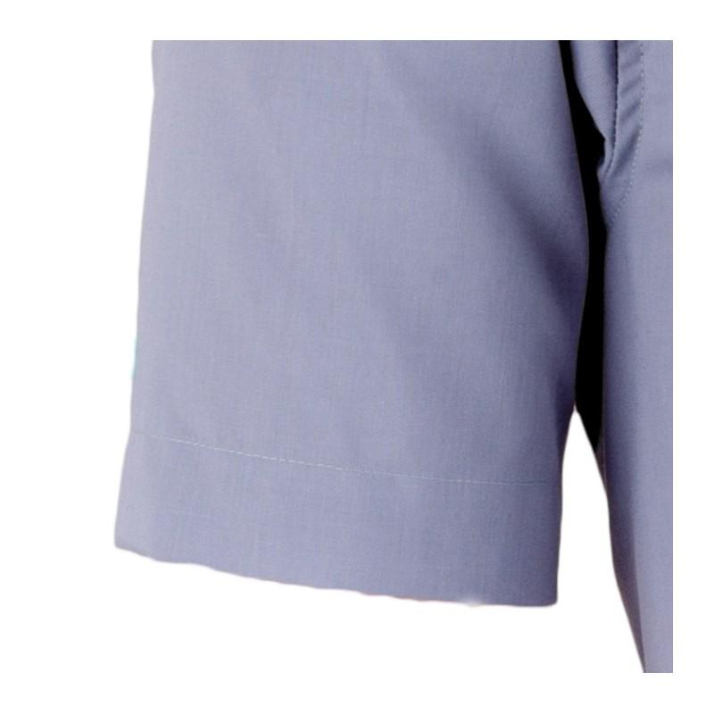 Prodloužené pánské společenské kalhoty Assante 60522, Velikost 94