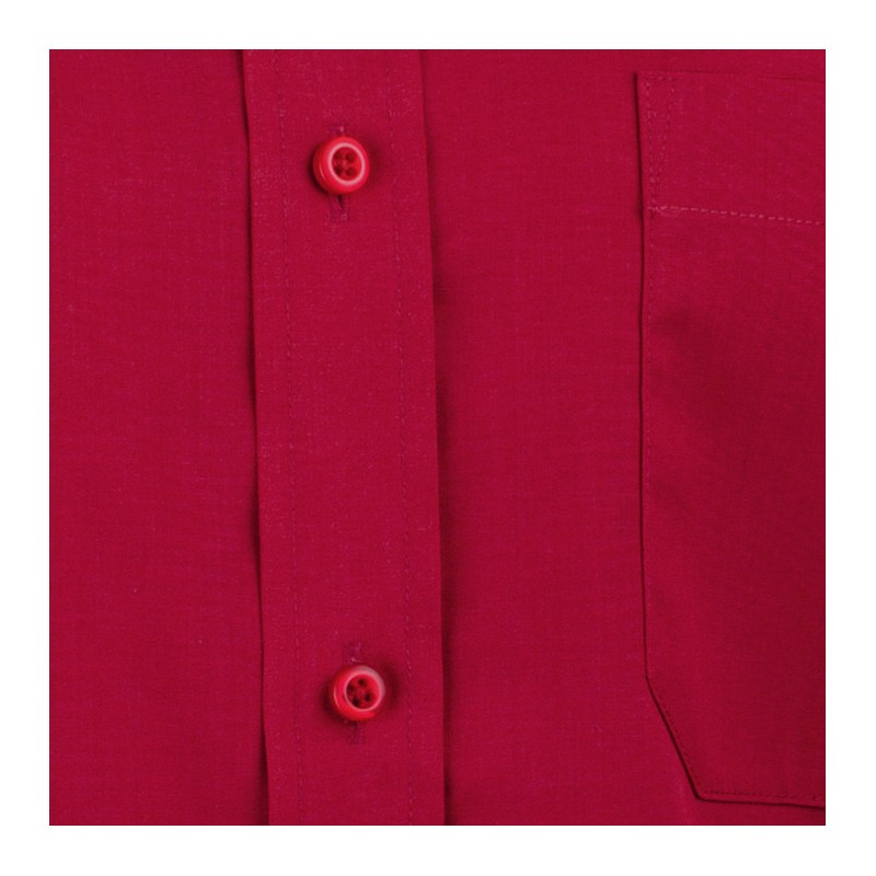 Fialová pletená čepice zimní Pletex 88062, Velikost Uni