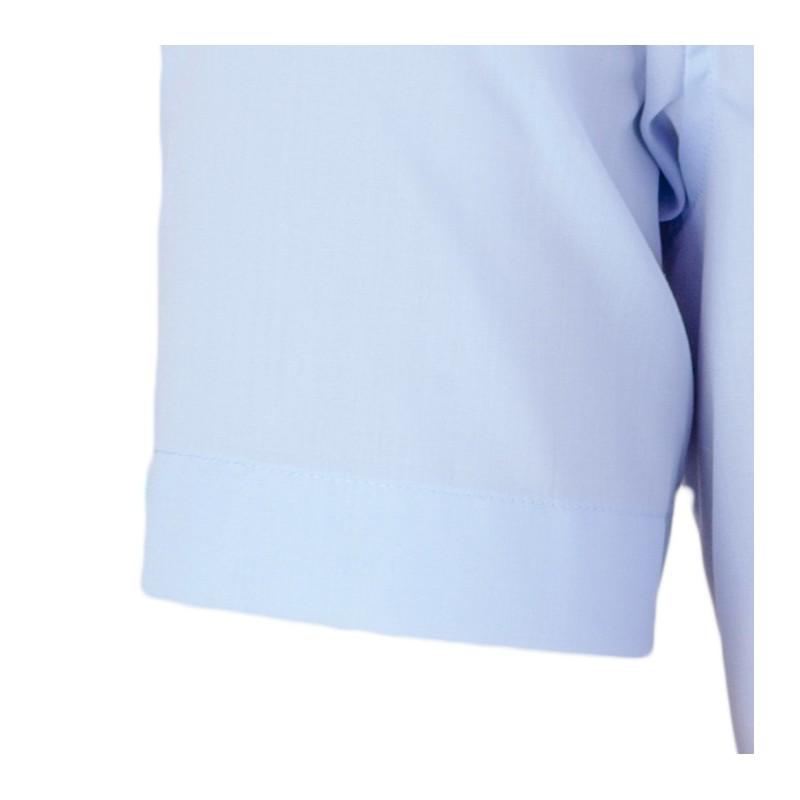 Svatební kravata ekry Greg 92893, Velikost Uni
