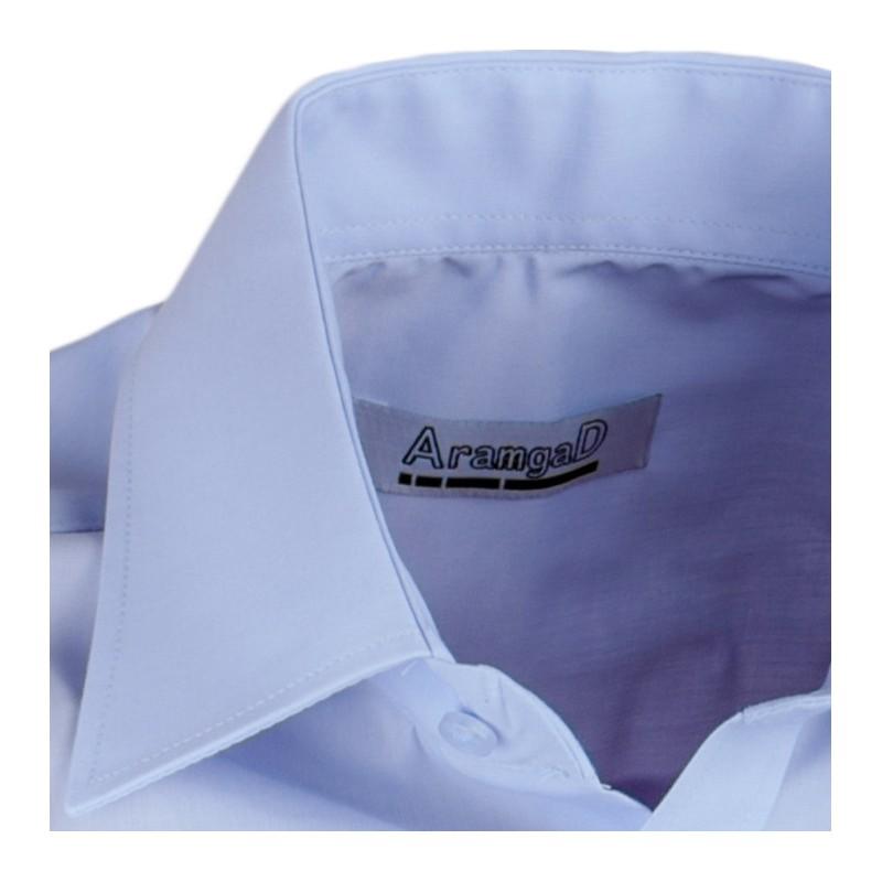 Vanilková svatební kravata Greg 92898, Velikost Uni