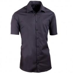 Modrý pánský oblek prodloužený faVorite 160639