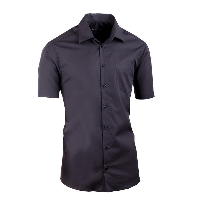 Modrý pánský oblek prodloužený faVorite 160639, Velikost 58