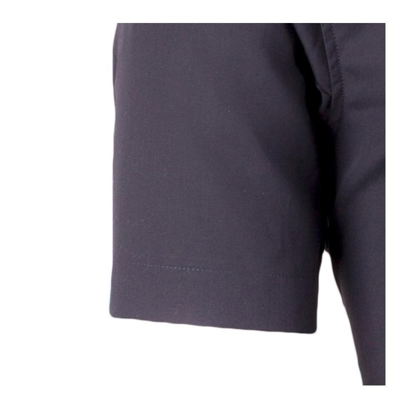 Žluté kšandy luxusní kožená poutka Assante 90028, Velikost Uni