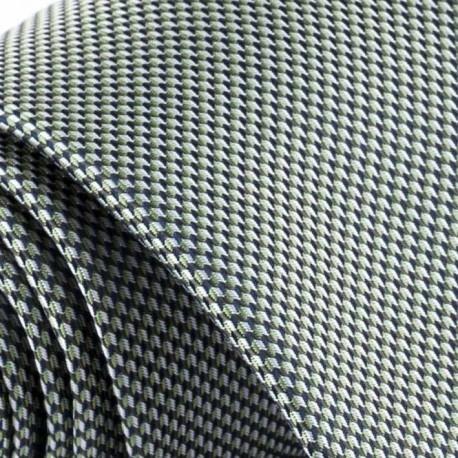 Režná pánské košile Tonelli 110821