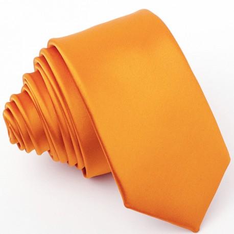 e0ba0cc33d1 Letní klobouk barva smetanová Assante 161245