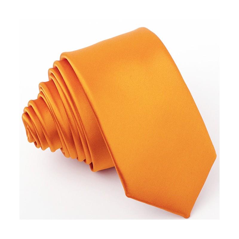 24b4c17431d Letní klobouk barva smetanová Assante 161245