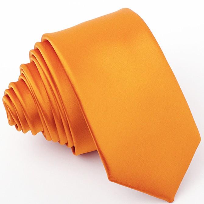 3dbbf47fd65 Letní klobouk barva smetanová Assante 161245