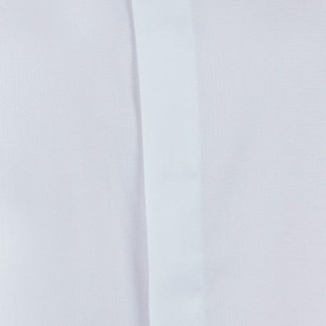Červený pánský svetr na zip Assante 51014