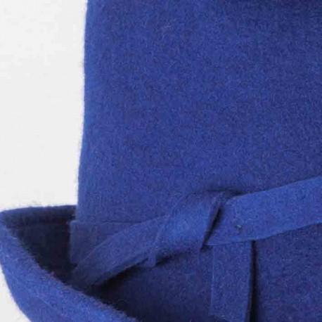 Šedočerná flanelová košile dlouhý rukáv Friends and Rebels 30819