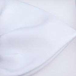Extra prodloužená košile Assante 20117