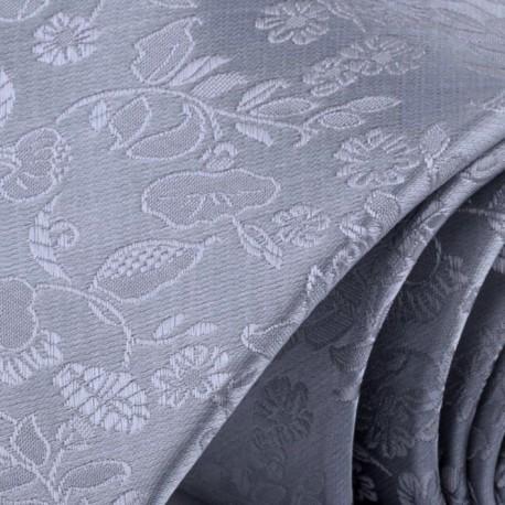 Pánská švestková košile krátký rukáv Assante 40442