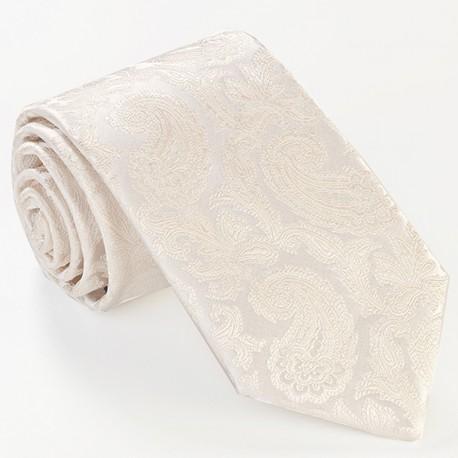 Pánská bronzová košile slim krátký rukáv Assante 40241