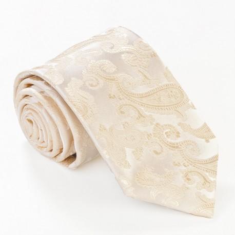 Pánská vínová košile slim krátký rukáv 100% bavlna non iron Assante 40242