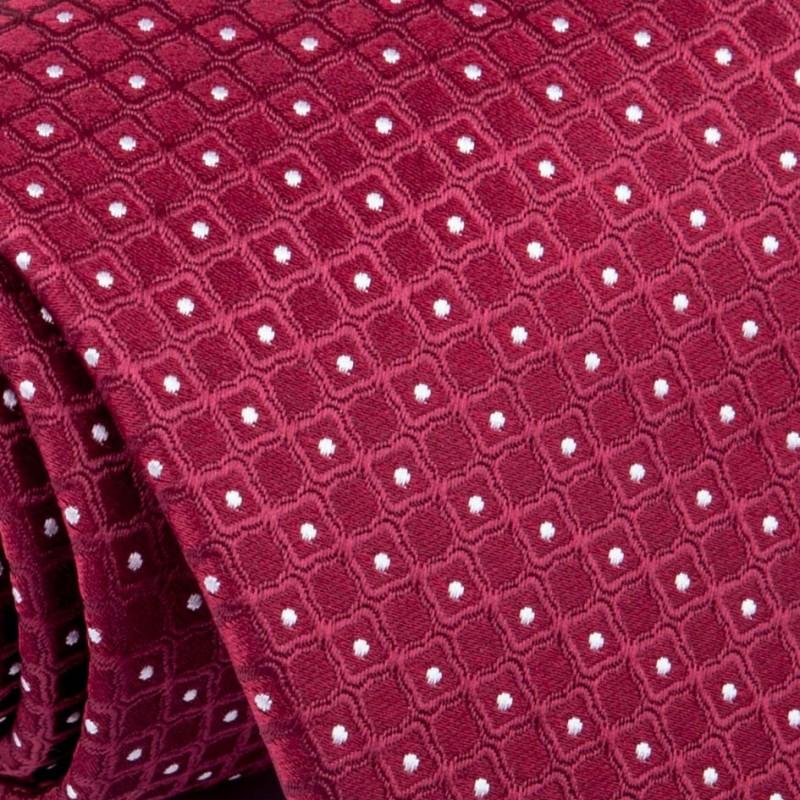 Nadměrné pánské černé společenské kalhoty Assante 60504, Velikost 110