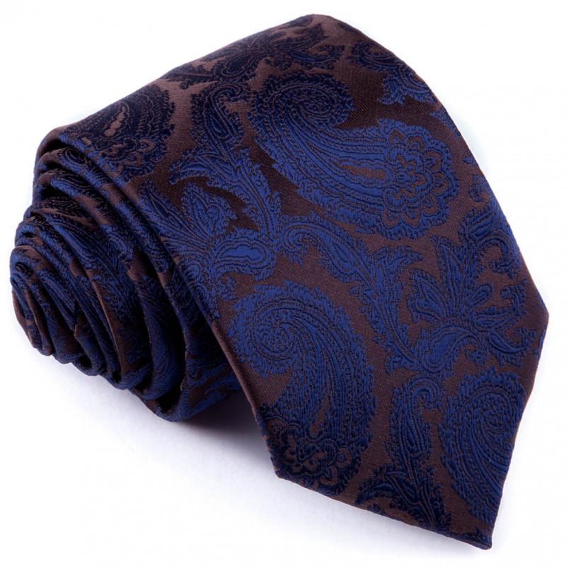 Nadměrné pánské trenky bílo modro černé Jolava 50506, Velikost 3XL