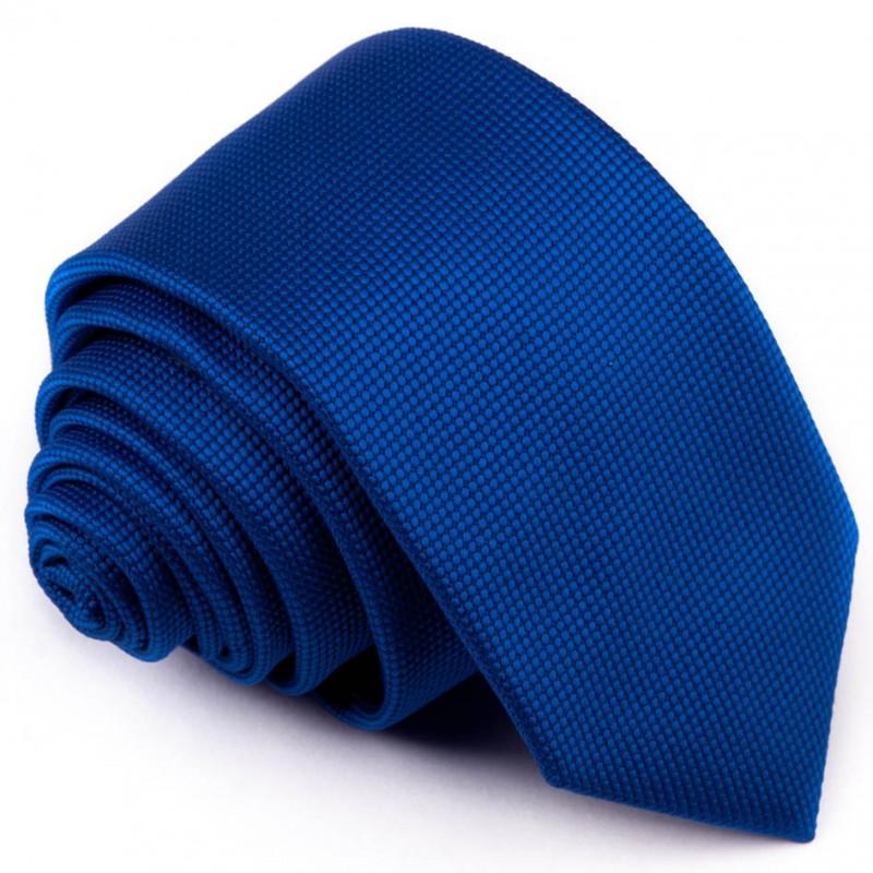 Pánská košile dlouhý rukáv s podšitým límcem Brighton 109996, Velikost 41/42 (L)