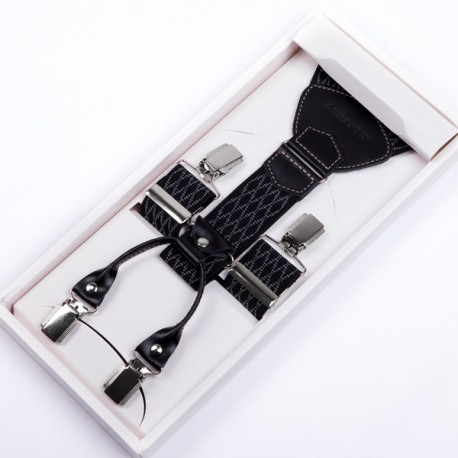 Multipack ponožky antibakteriální kotníkové Ag Assante 784
