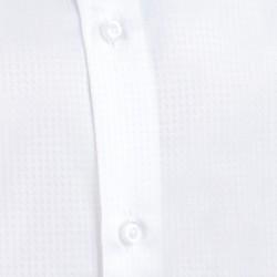 Multipack ponožky antibakteriální se stříbrem Assante 711