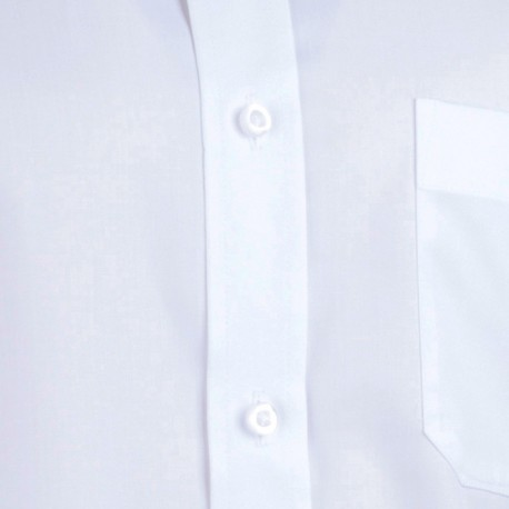 Svatební kravata šedá francouzská Rene Chagal 90997