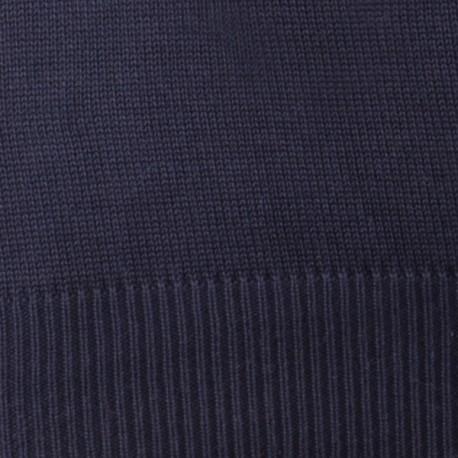 Šedá pánská košile krátký rukáv vypasovaný střih Brighton 109822