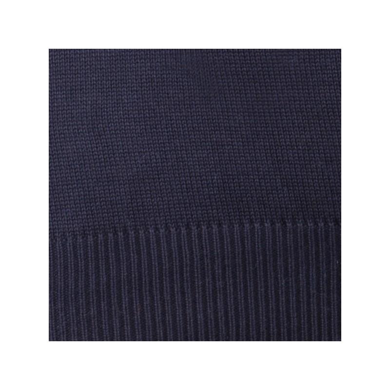 Šedá pánská košile krátký rukáv vypasovaný střih Brighton 109822, Velikost 39/40 (M)
