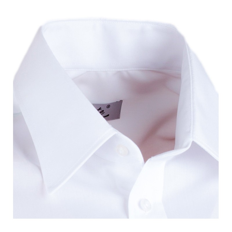 Béžový pánský slaměný klobouk Assante 80000, Velikost 56
