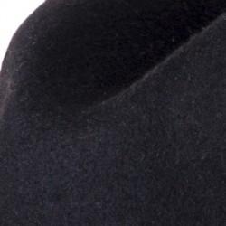 Tmavě modrý kapesníček do saka Assante 90613