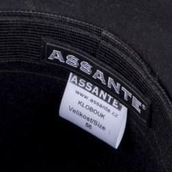 Ekry kapesníček do saka Assante 90614
