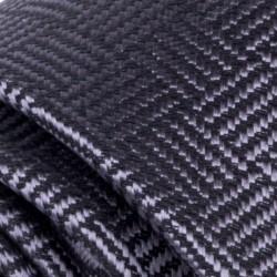 Modrá kravata Greg 94001