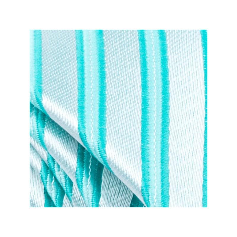 Hrášková kravata Greg 95004, Velikost Uni
