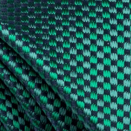 Šedá kravata Greg 91001
