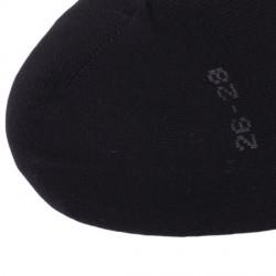 6ea789c5139 Slaměný klobouk béžový Assante 80006