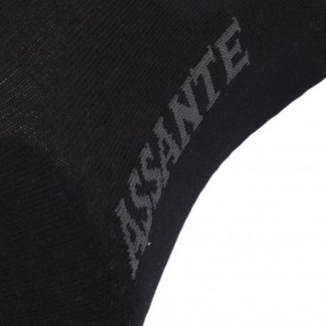 14776e53f Slaměný klobouk béžový Assante 80007