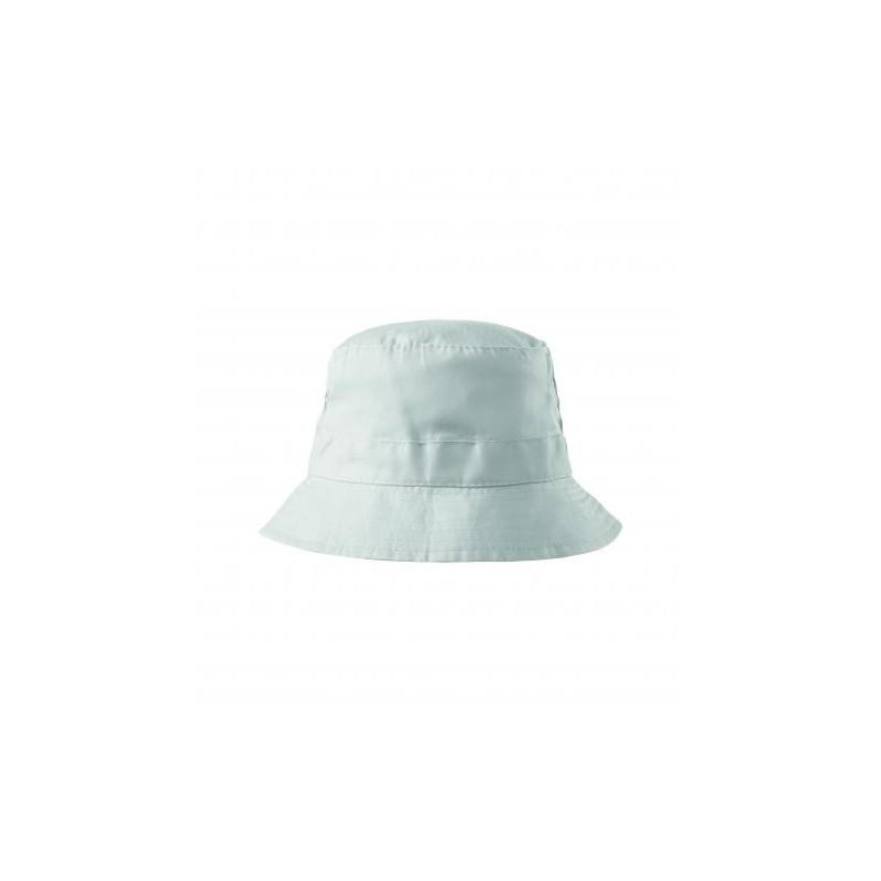 Modré pánské kapesníky 40x40cm balení 6 ks Etex 90606, Velikost Uni