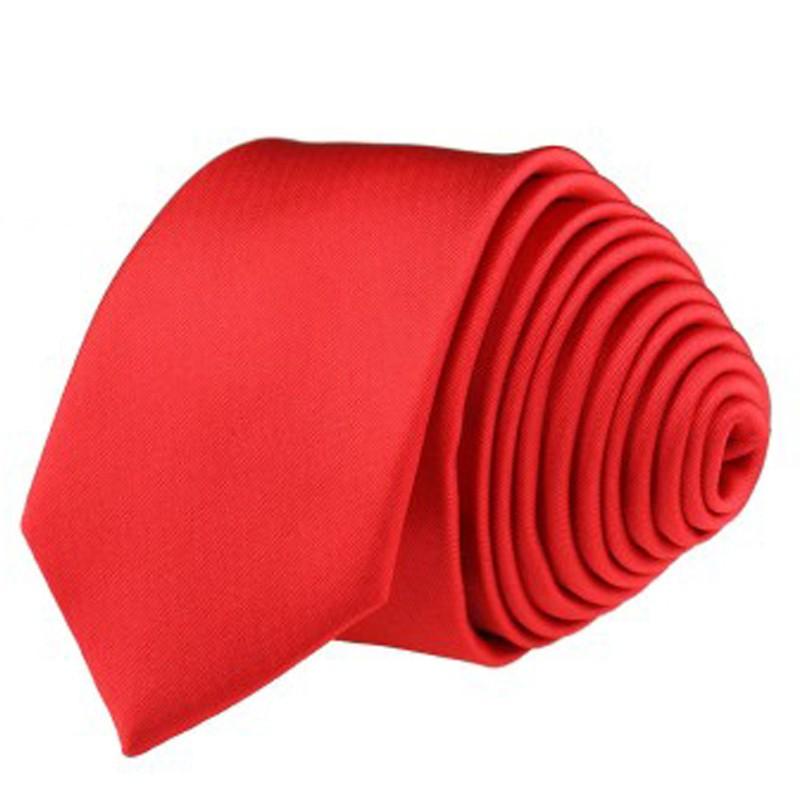 a71ac2756 Smetanový letní Panama klobouk Assante 80010, Velikost 58