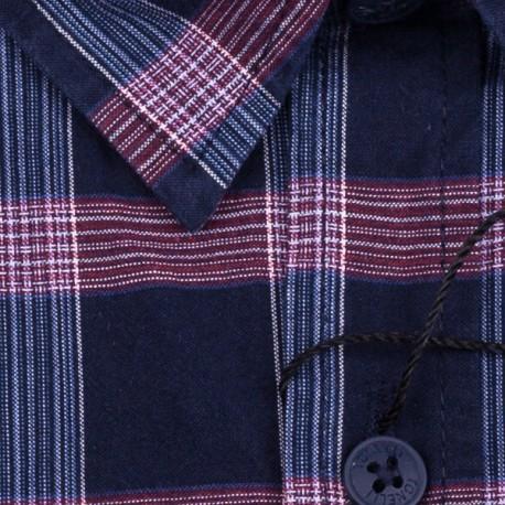 Slámově žlutá kravata Romendik 99926