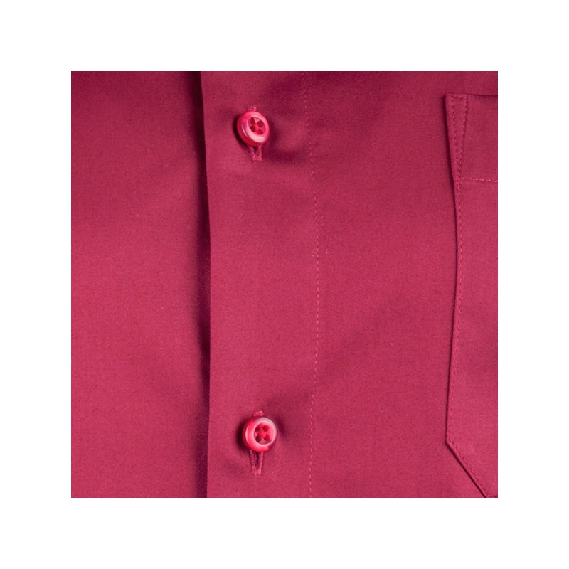 Zelená kravata jednobarevná Greg 99950, Velikost Uni