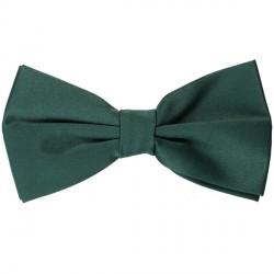 Jednobarevná modrá pánská kravata Robert Gabbani 99948
