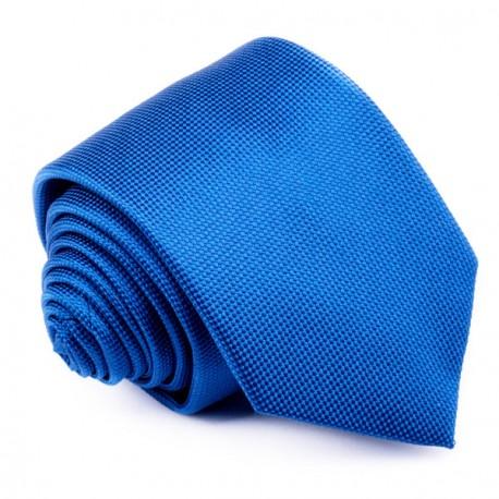Pánská košile modrošedá krátký rukáv Tonelli 110875