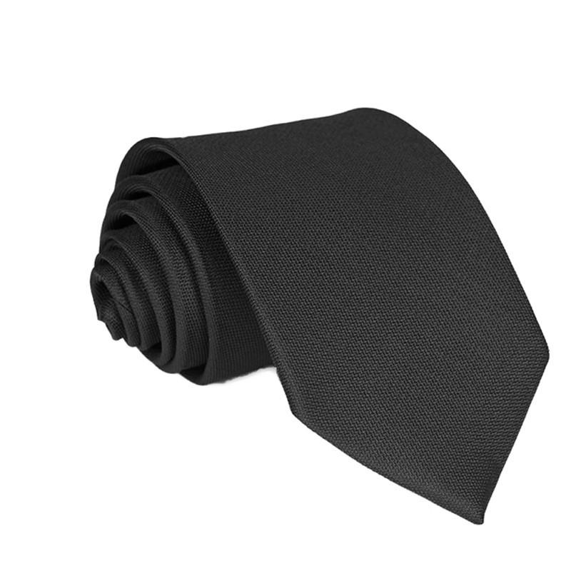 Zelená pánská kravata klasická společenská Greg 95005, Velikost Uni