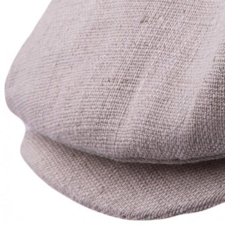 Bílá košile slim fit 100 % bavlna non iron Assante 40006