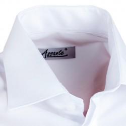 Bílé pánské kapesníky 40x40cm balení 6 ks Etex 90605