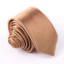 Zlatá kravata Romendik 99982