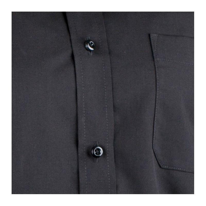 Modrá tyrkysová kravata Greg 94031, Velikost Uni