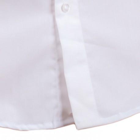Černá pánská kravata Greg 91088
